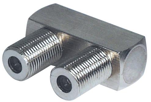 Kühlschrank Verbinder : F verbinder unterputz adapterwelt.net