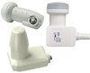 Single Digital LNB, Standard