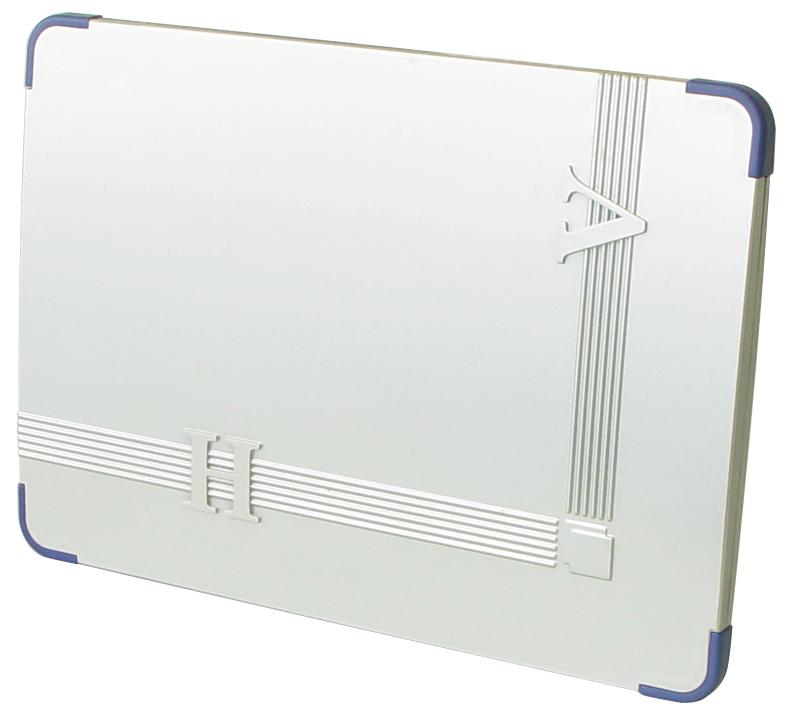 dvb t2 flach antenne mit verst rker netzteil und. Black Bedroom Furniture Sets. Home Design Ideas