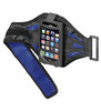 iPod / iPhone Armband